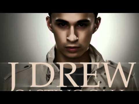 JDrew - Good Die Young (feat. Jasmine V) [W/ Lyrics & D/L Link]