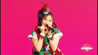 Hello! Xmas Days 2 ---------- 佐藤優樹 まーちゃん モーニング娘。 Mo...