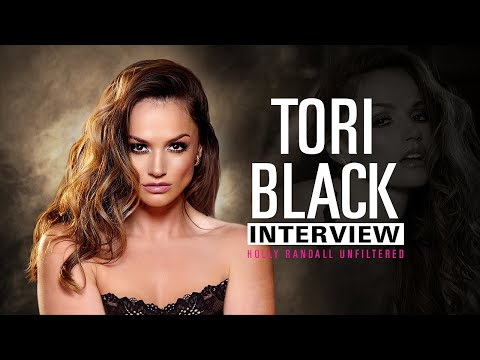 Tori Black Quarantine Chat from YouTube · Duration:  1 hour 17 minutes 36 seconds