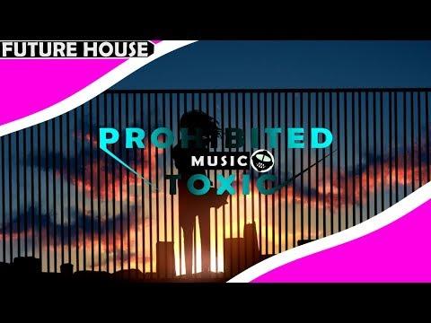 Kenny J x Wave & Dooper - December (Surya Addix Remix) [Prohibited Toxic]