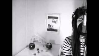 宇多田ヒカル / First Love       by  Uru
