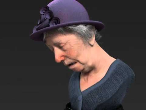 Image result for images sleepy old woman