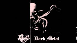 Bethlehem - Dark Metal (Full Album)