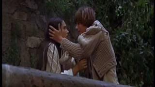 Клип из фильма Ромео и Джульетта.mpg
