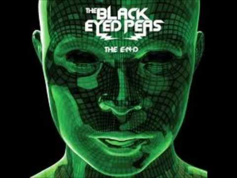 Black Eyed Peas Ring-a-Ling Remix