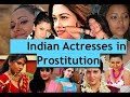 Indian Actresses In Prostitution video