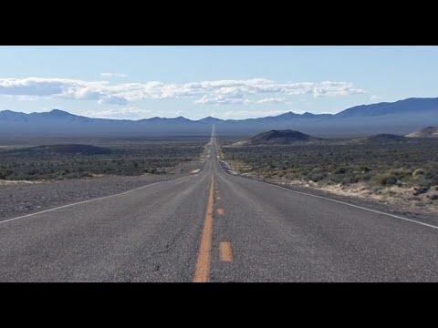 Northern Nevada Railway Ely Nevada Doovi