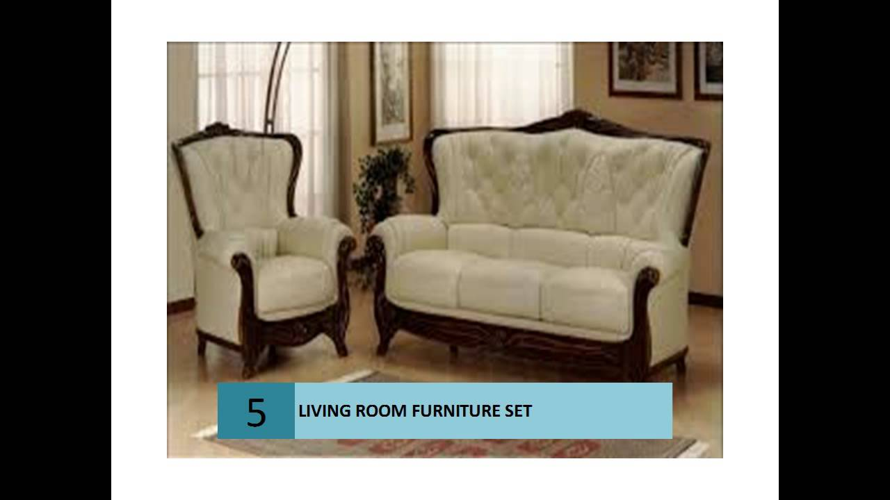 of sets any sofas front living full rustic suit affordable sofa size room style piece furniture sectional set inexpensive