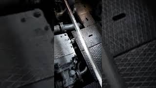 видео Водяная система тепловозов 2ТЭ10М и 3ТЭ10М