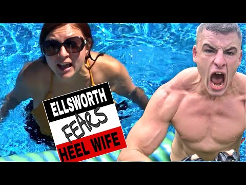 Heel Wife Goes All In - Vlad Faces Huge Returning GTS Star