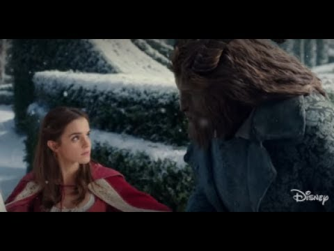 [HQ] Beauty and the Beast - Belle [Rus Version] /lyrics