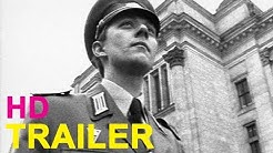 B-Movie: Lust & Sound in West-Berlin 1979–1989 | Official Movie Trailer | English  | HD