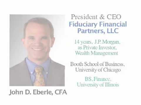 At-a-Glance Marketing, Financial Planner Teaser Vi...