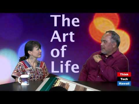 Mysteries of Honolulu with Robert Lopaka Kapanui