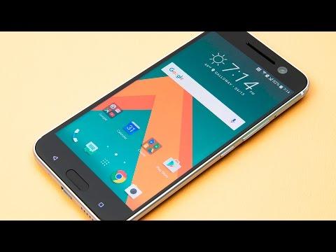 Instala HTC SENSE 8.0 con Infinidad de Temas en CUALQUIER ANDROID