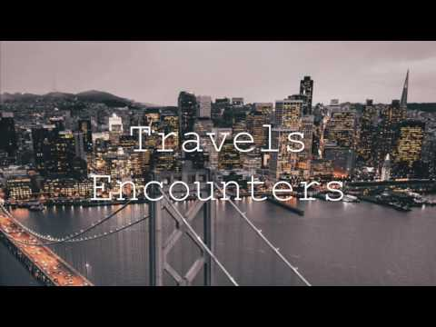 Ryn Weaver - Octahate (Tatsuro Remix)
