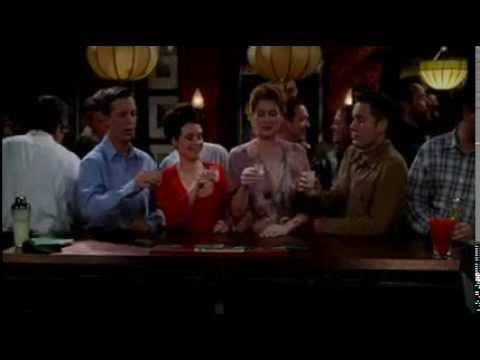 Will And Grace Masturbation Episode 18