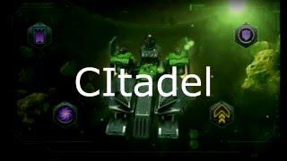 Darkorbit citadel ru6 - Вит^в666aд33rus