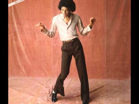 MIchael Jackson - This Place Hotel 1080p The Jacksons mp3
