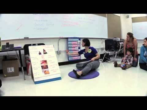 Play To Learn™ from United Way for Greater Austin and KLRU
