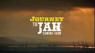 IDFA 2013 | Trailer | Journey to Jah