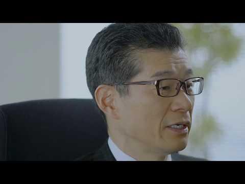Tokyo Century - Equipment Leasing 2019ver