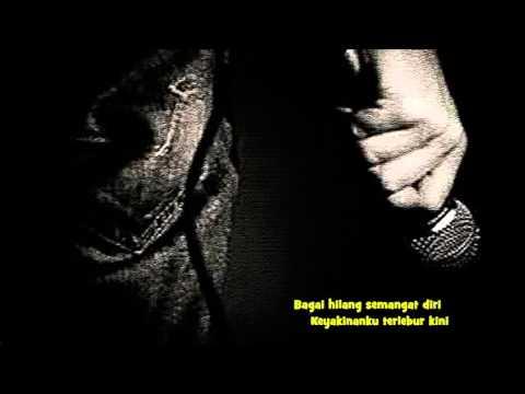 ATT & Hazama - Madah Berhelah (Acoustic)