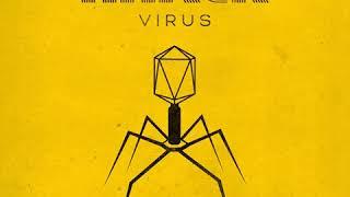Haken - 2020 - Virus - 03 - Carousel