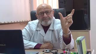 გულმკერდის ქირურგი  ვახტანგ ქაცარავა  - საუბრობს ტრახიალური ქირურგიის შესახებ