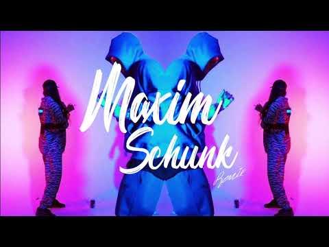 Capital Bra feat. Juju - Melodien (Maxim Schunk Remix) #capitalbra #juju