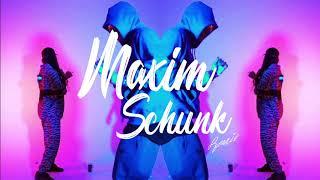 Capital Bra feat Juju  Melodien (Maxim Schunk Remix) capitalbra juju