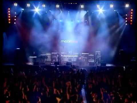 It's my life, Cây và gió, Cơn mưa Lạnh - Ban nhạc Cát   Rock Storm Hà nội năm 2009