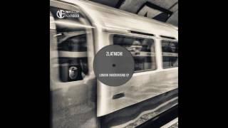 Zlatnichi - Funked Up