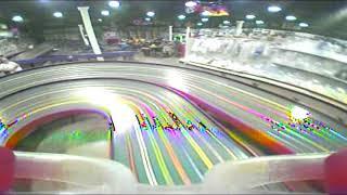 Inductrix FPV+ vs Beta75 vs 6mm(19,000kv)