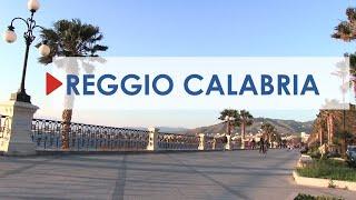 Reggio Calabria, cosa vedere nella città che si affaccia sullo Stretto