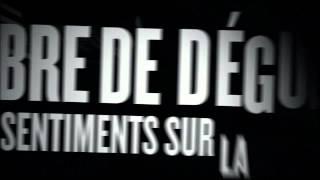 """Clip Soprano et REDK """"A plumes ouvertes"""" HD"""
