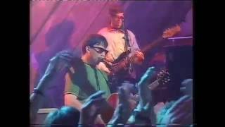 The Lightning Seeds - What If