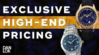 How To Use Exclusivity To Sell High-End Products - How To Sell High-Ticket Products & Services Ep.14