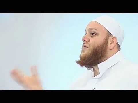 The Islamic Education of Our Children - Sh. Shady AlSuleiman