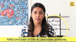 Bitcoin News 11th April 2014: Bitcoin price falls below $400