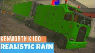 """[""""ATS"""", """"Kenworth"""", """"K100"""", """"Realistic"""", """"Rain"""", """"mod"""", """"Ats"""", """"mods"""", """"ATS Kenworth"""", """"ATS Kenworth K100"""", """"ats realistic rain mod"""", """"ats mods"""", """"ats realistic"""", """"ats realistic rain"""", """"american"""", """"truck"""", """"simulator"""", """"american truck simulator"""", """"america"""