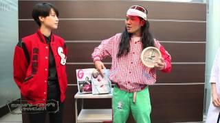 """パーソナルスタイリスト植村美智子さんを迎え、GINZAが厳選した""""ボーイ..."""