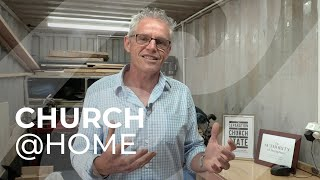 Who We Are and What That Means Ep. 2 | MCBC Church@Home