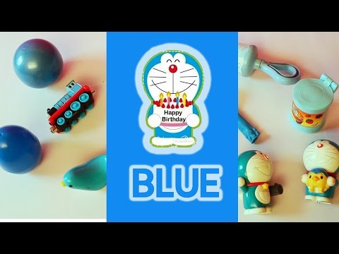 learn-the-color-blue-|-doraemon-|-kids-videos-|-tiny-pix