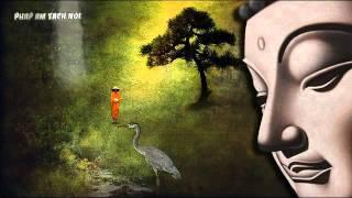 3_14 Thừa Kế Nghiệp ( Con Đường Giác Ngộ )