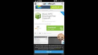 how-to-fix-error-s-on-music-mp3-download-free-copyleft-app-not-working-on-android-pc