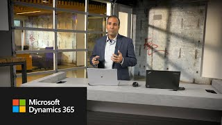 Dynamics 365 for Marketing | Business Applications Spring 2018 Release