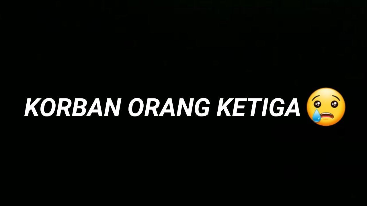AUREL PERNAH JADI ORANG KETIGA!!