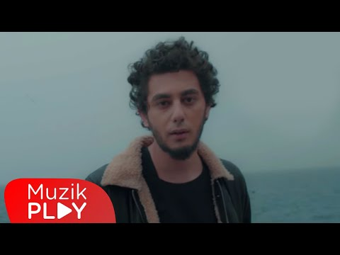 Furkan Özsan - Müsadenle (Official Video) #müsaadenle