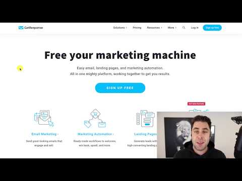 How To Make Money Online For FREE In 2019! ($200+ Per Day PayPal Money)